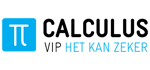 VIPLIVE Calculus